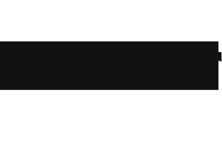 Sautter Werbung & Design
